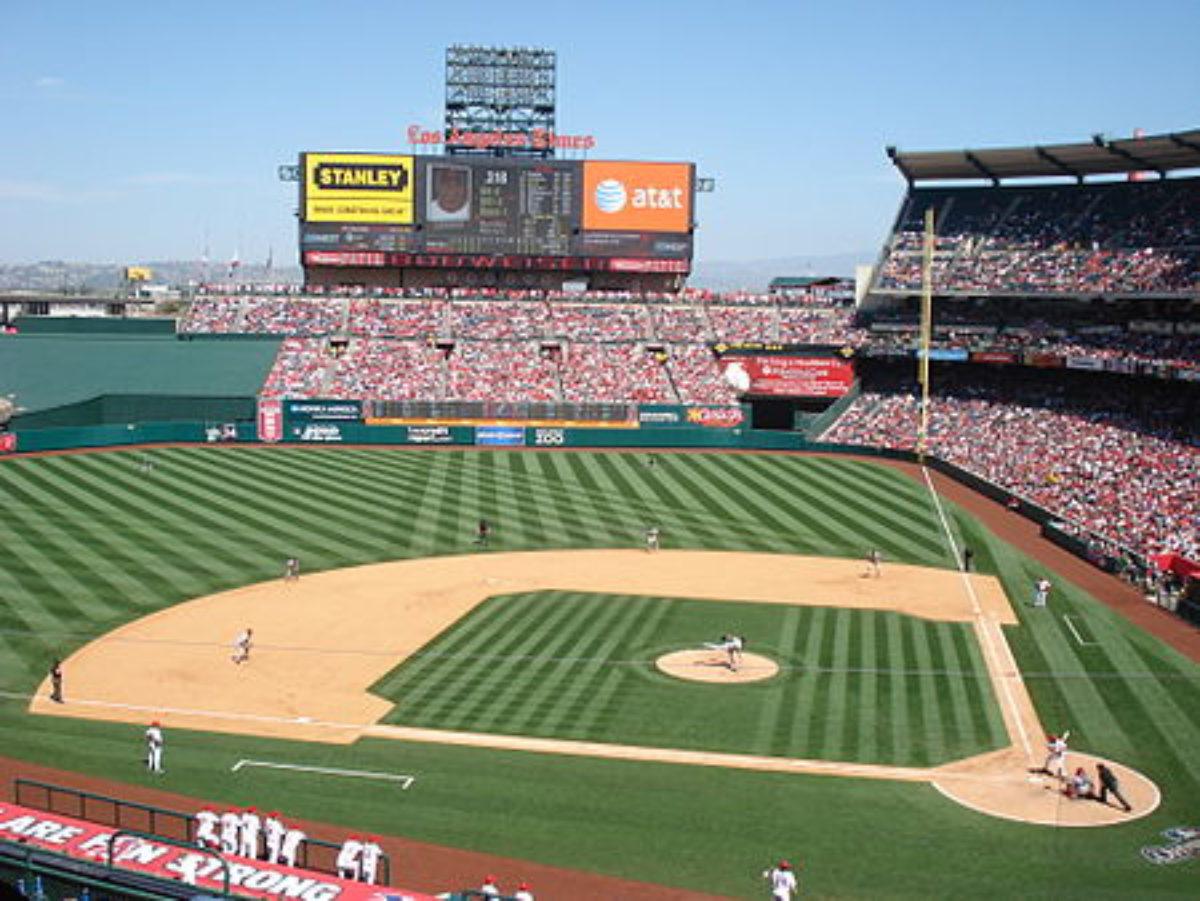 The Baseball Site